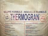 THERMOGRAN PROFS