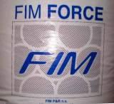 FIM FORCE