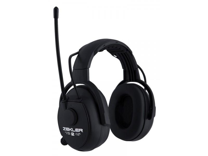 ear defender 412R