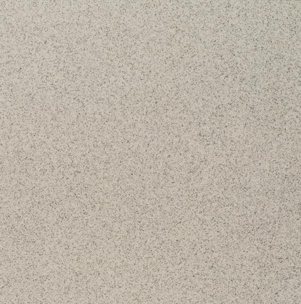 Vigranit Röben 30x30  industriële tegels  (lot)