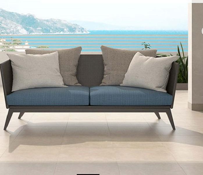 Style Marfil 45x45 - PAMESA - OP=OP