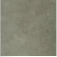 Lubeck tortora  rect 60x60  -  PAMESA