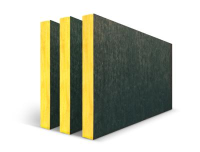 bouw punt de witte promoties isolatie. Black Bedroom Furniture Sets. Home Design Ideas