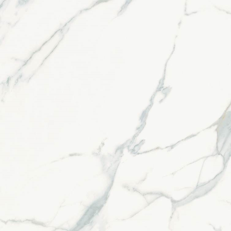 Royal marble carrara 60x60 - ALES