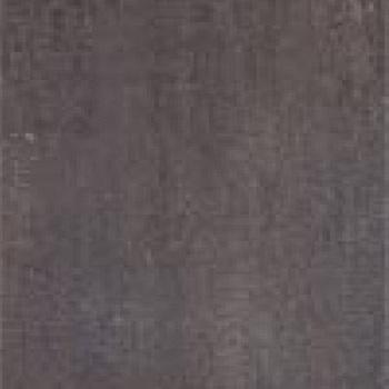 Frame noir 30x60 / 60x60 - VILLEROY & BOCH kwaliteit!