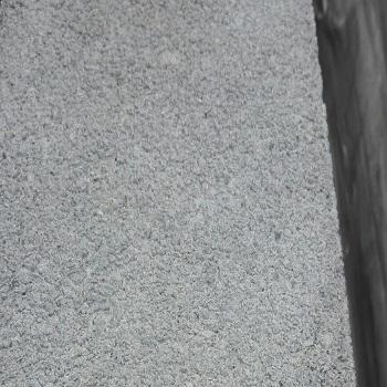Witte Terrastegels 40x40.Bouwstocks De Witte Promoties Betonklinkers Tegels Grasdallen