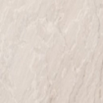 NATUURSTEEN - KANDLA WHITE