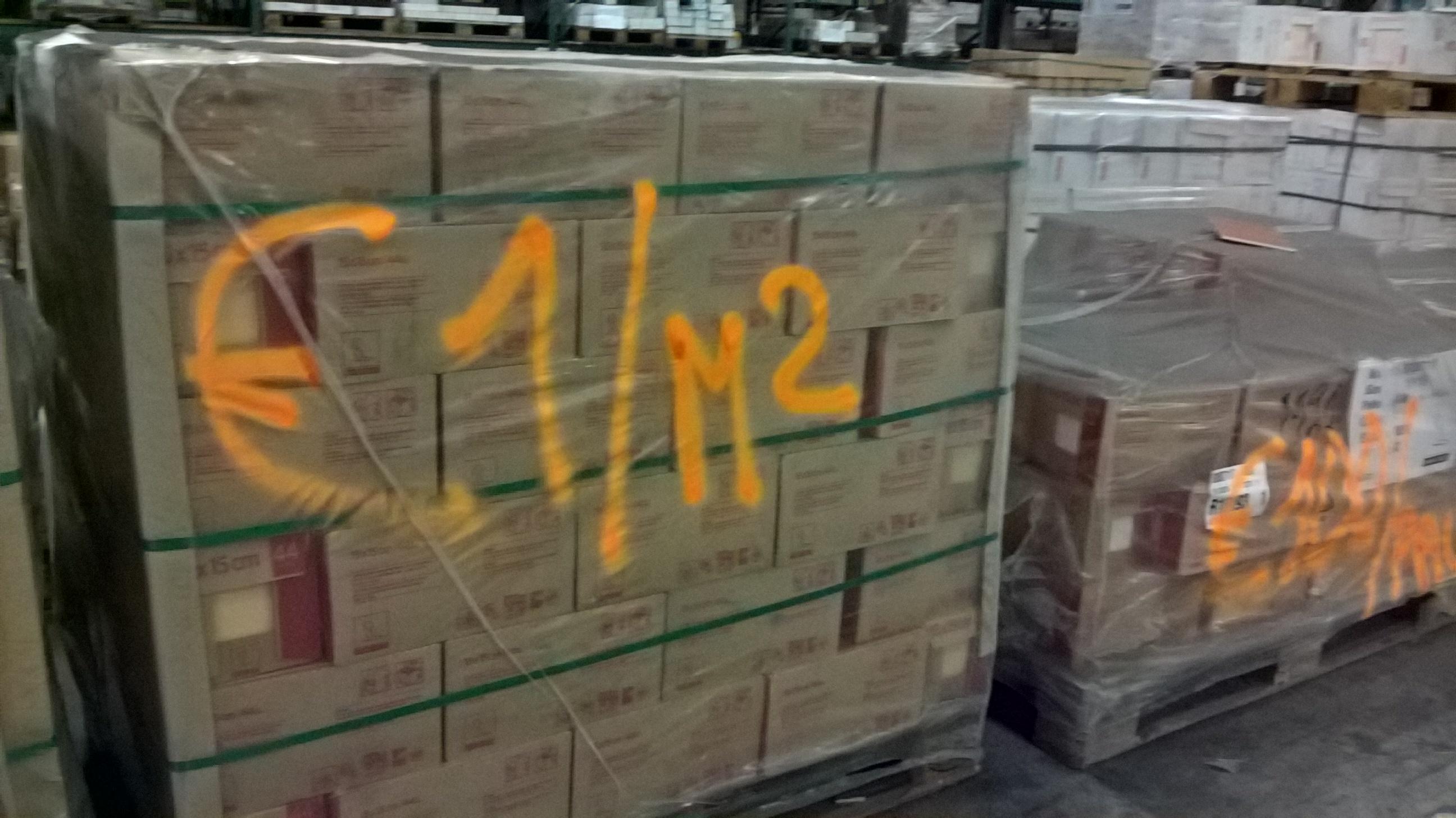 Sphinx Tegels Prijzen : Bouw.punt de witte promoties uitverkoop