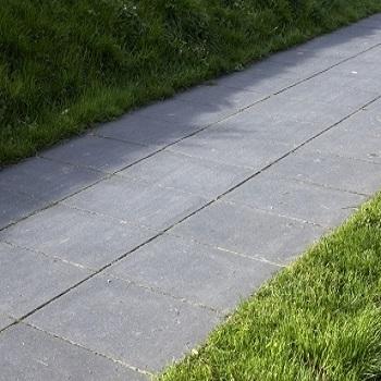 BETONDAL - betontegel budget | dalles béton budget