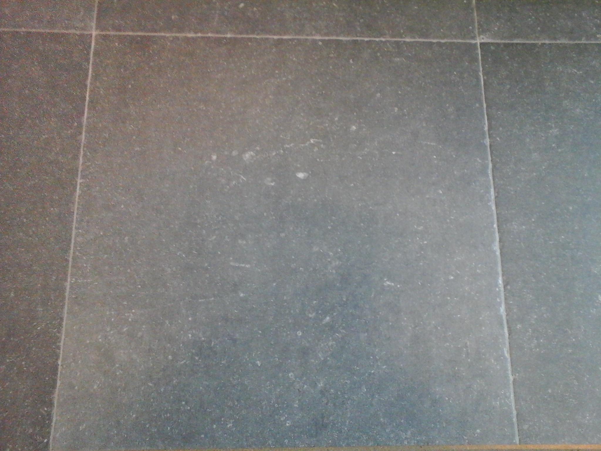 Kronos Tegels Dealers : Wand en vloertegels van ton mestrom badkamerstyling voor een