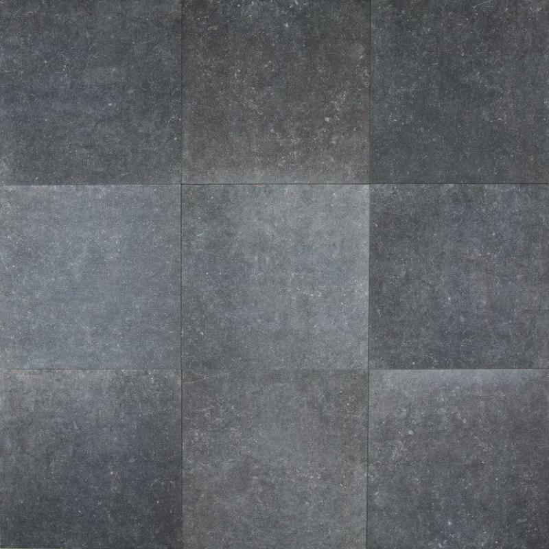 KERAMIEK - Bluestone dark - FORZAGRES