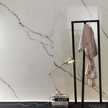 Timeless Marble - LEA