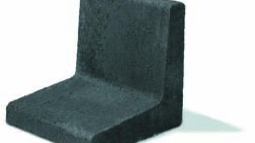 L-ELEMENT - beton
