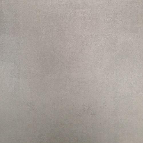 Betonlook 60x60