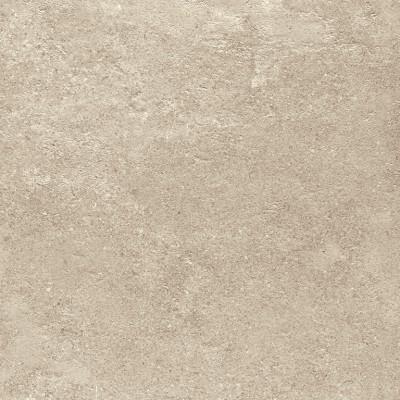 Cliffstone beige madeire rect 60x60 - LEA