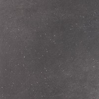 Elements Black 60x60  - FLAVIKER