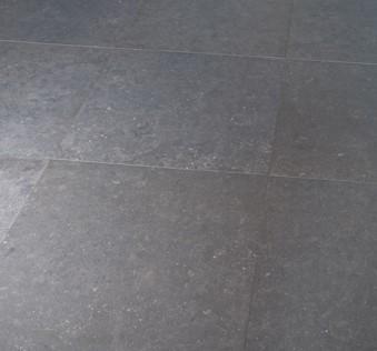 Bluetech style rect nat 60x60  -  REFIN