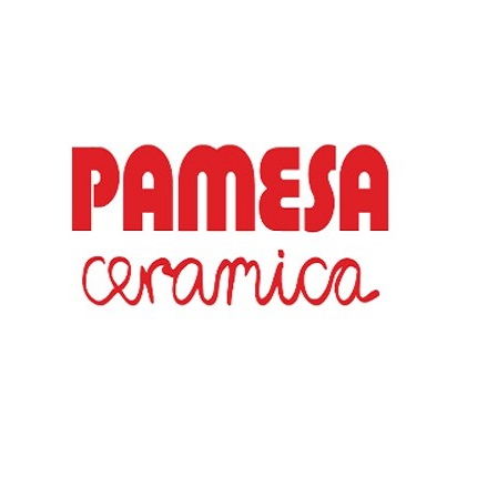 Loft perla 60x60 - PAMESA