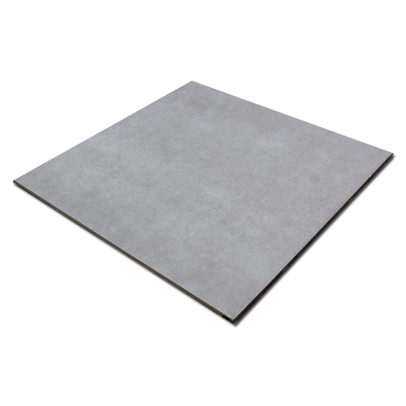 Ground grigio  60x60 - EPOCA CERAMICHE