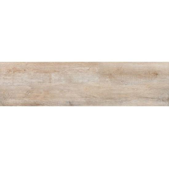 KERAMIEK - Timber twenty tortora rect.