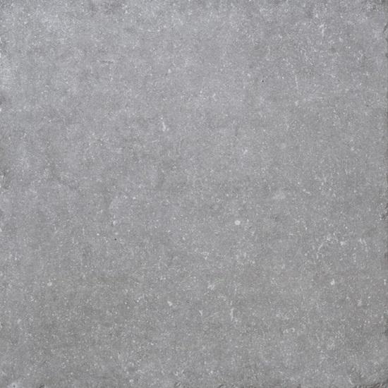 KERAMIEK - Vintage plain rugueux - REFIN
