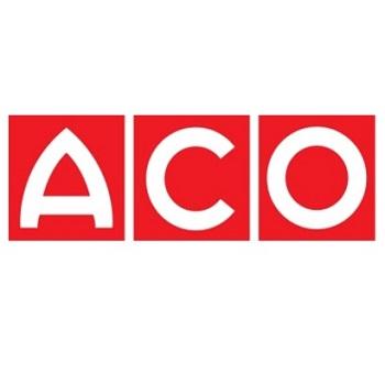 ACO Large  (hoogte = 15cm)
